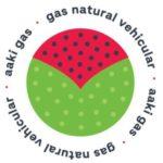Aaki Gas