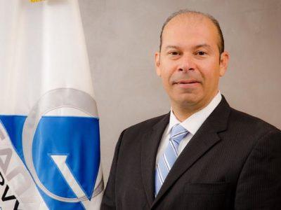 Ario Bojórquez